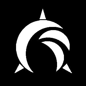 acote_logo_blanc