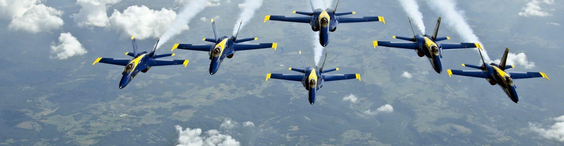 aircraft-870896